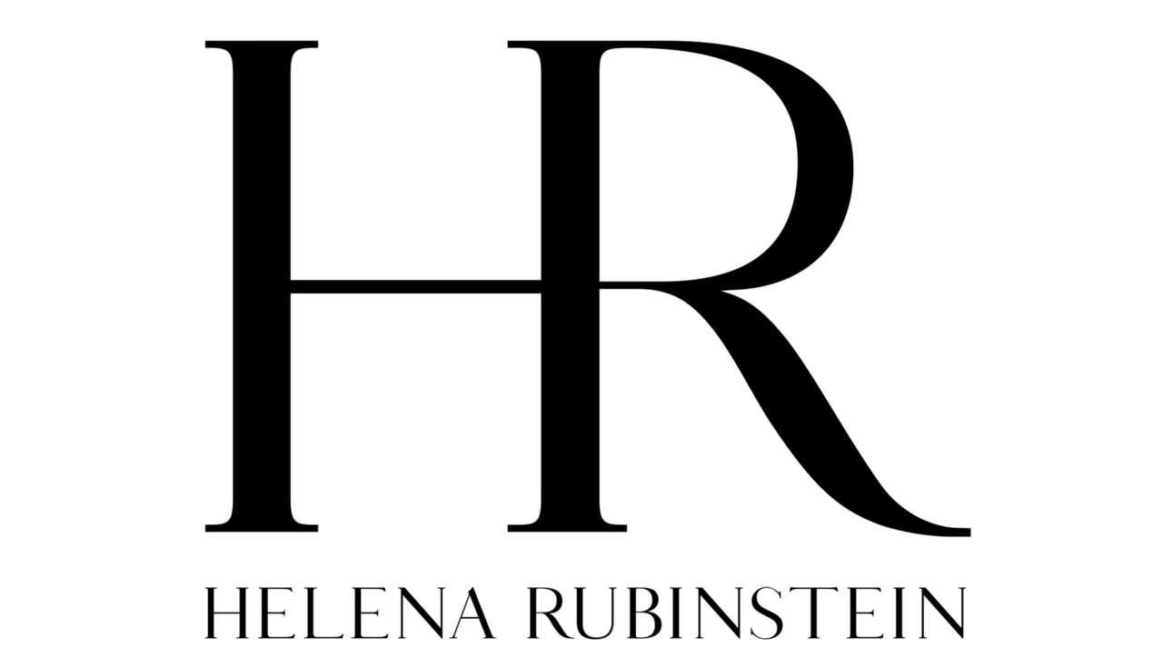 Helena Rubinstein makeup KICKS
