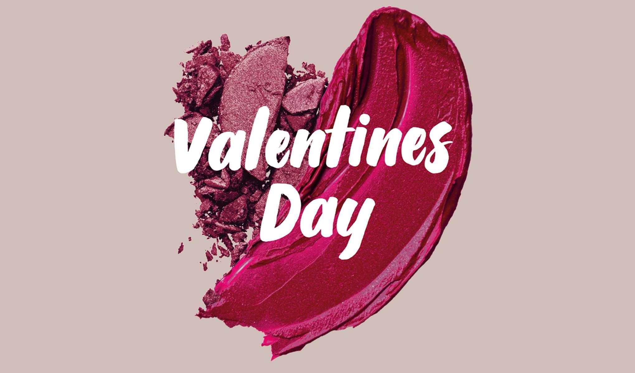 Alla hjärtans dag 2019  tips på romantisk present a9fe2c949cf8f