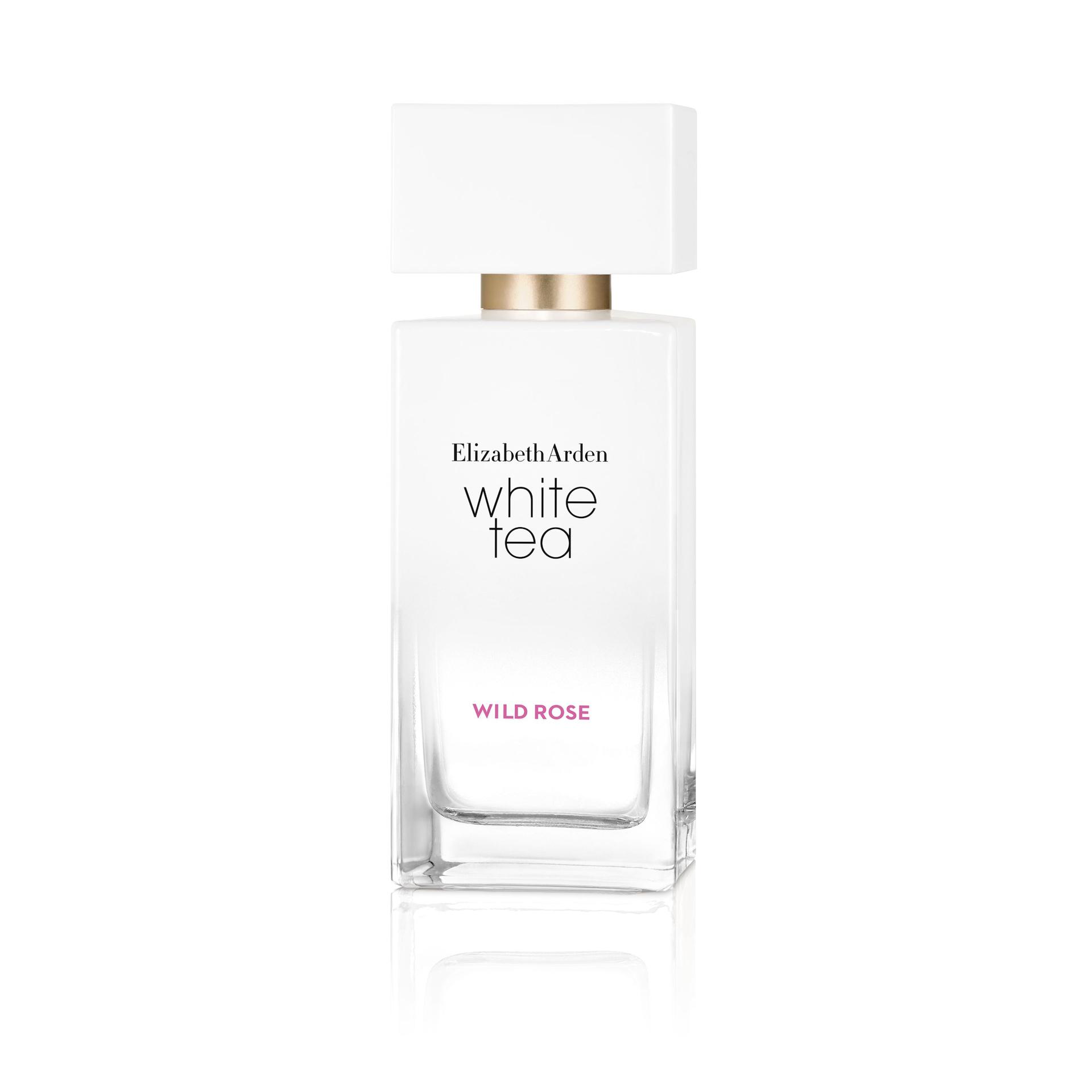 Elizabeth Arden parfym, makeup & hudvård KICKS