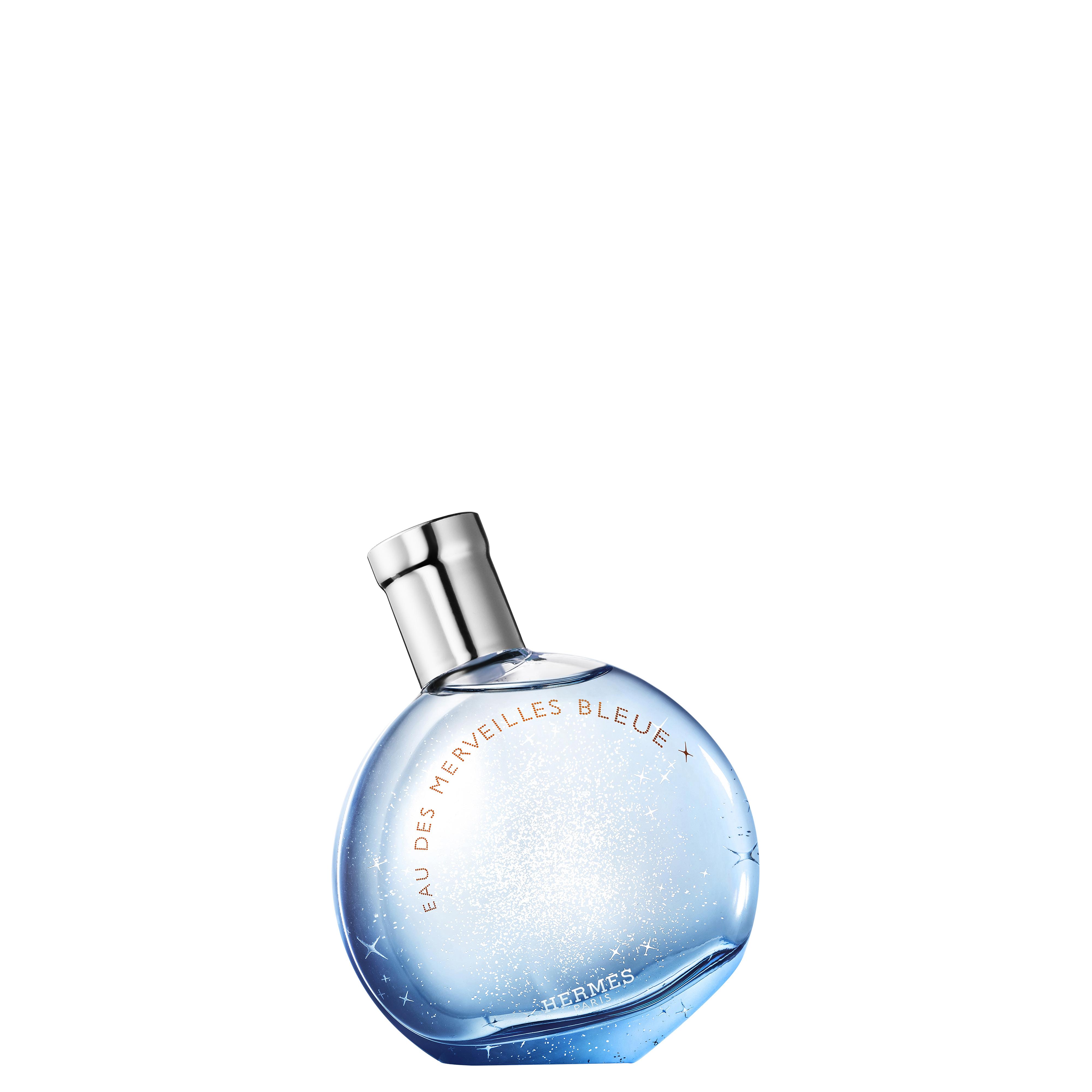L'Ombre Des Merveilles Eau de Parfum 30 ml HERMÈS KICKS