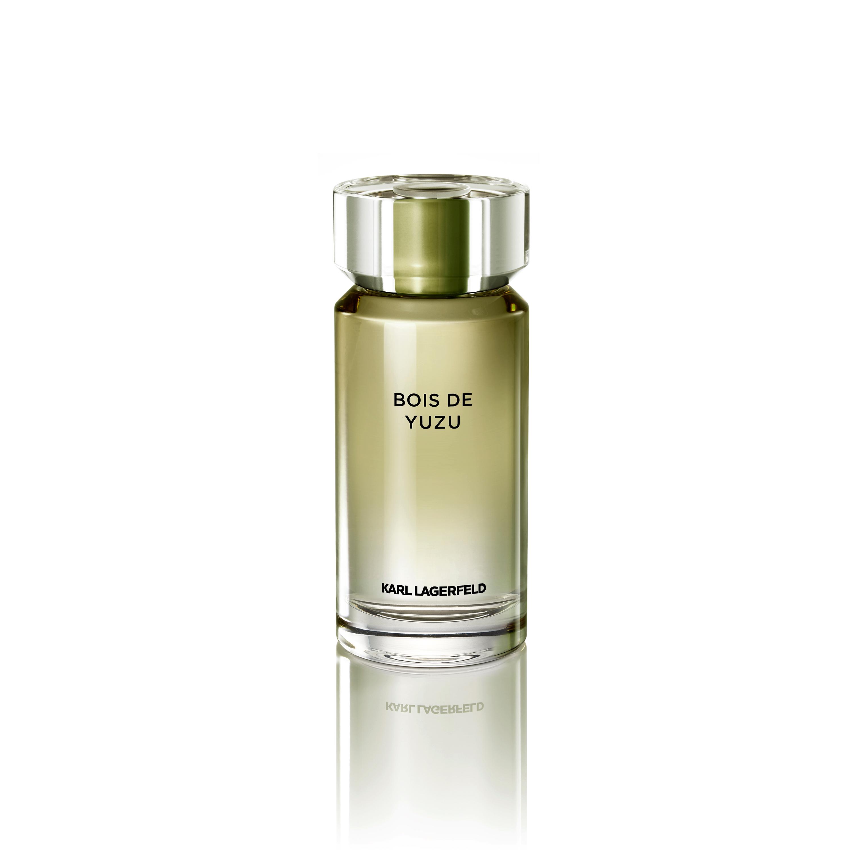 Karl Lagerfeld parfym KICKS