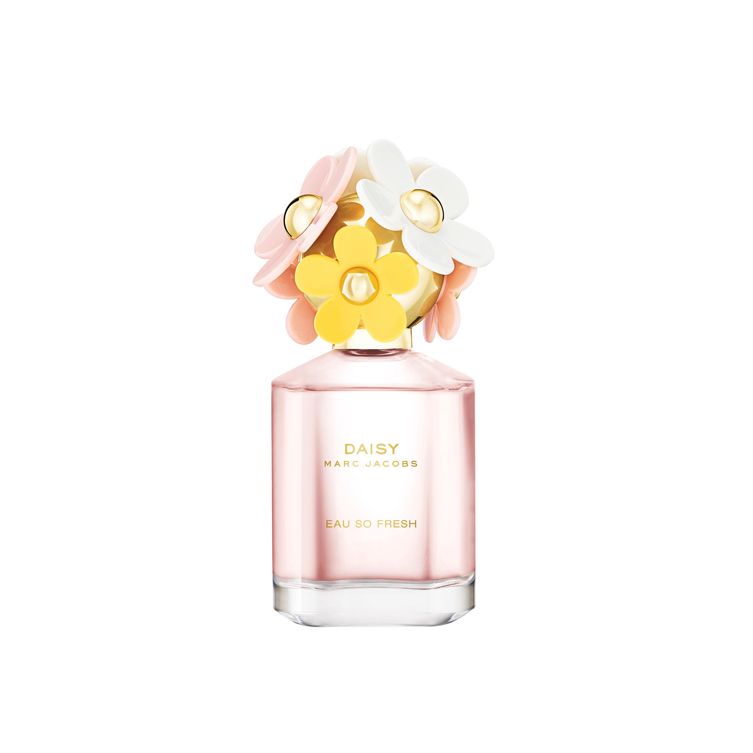 Marc Jacobs parfym KICKS