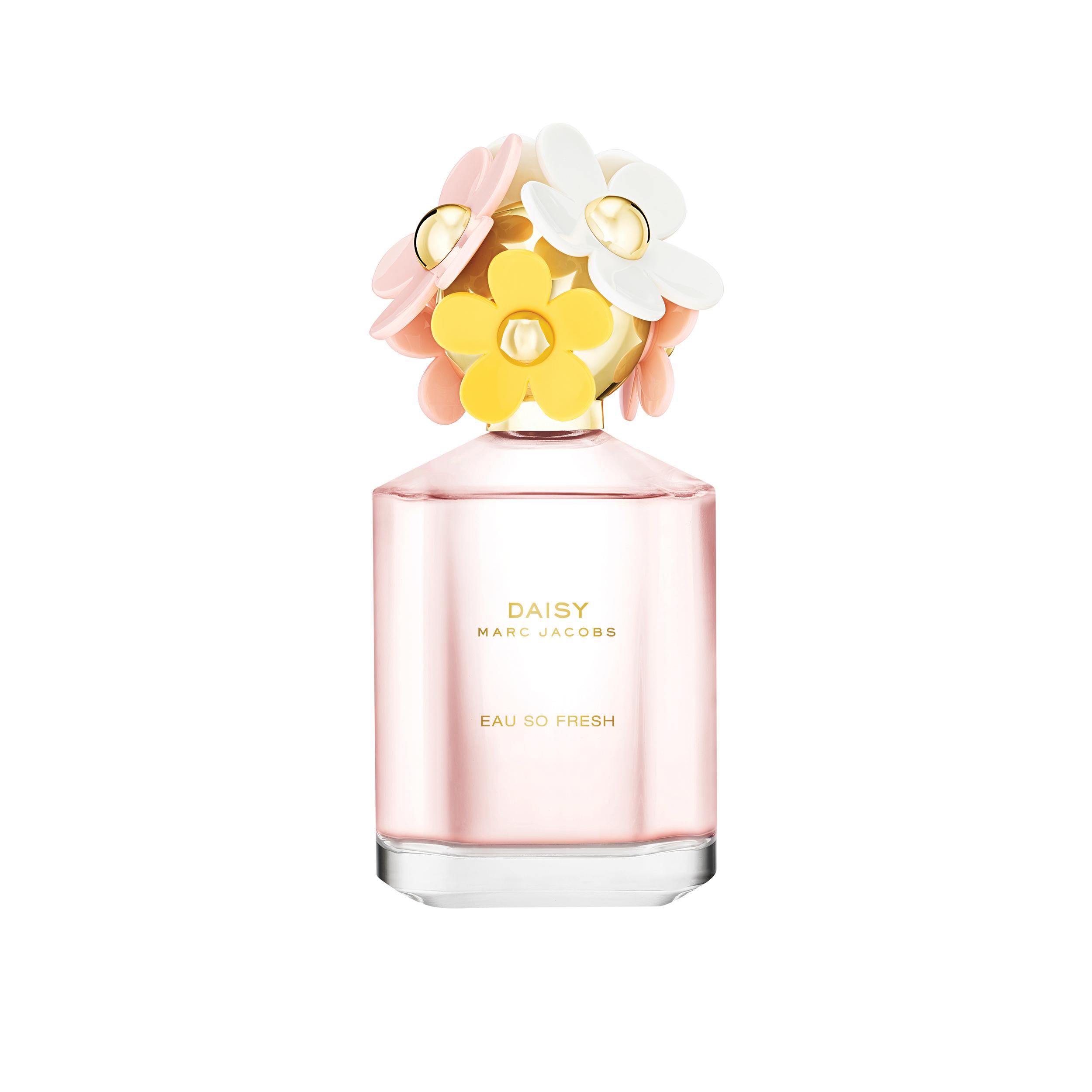 Daisy Eau Fresh EdT, 20 ml Parfym & EdT Köp online på