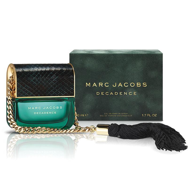 marc jacobs parfym väska