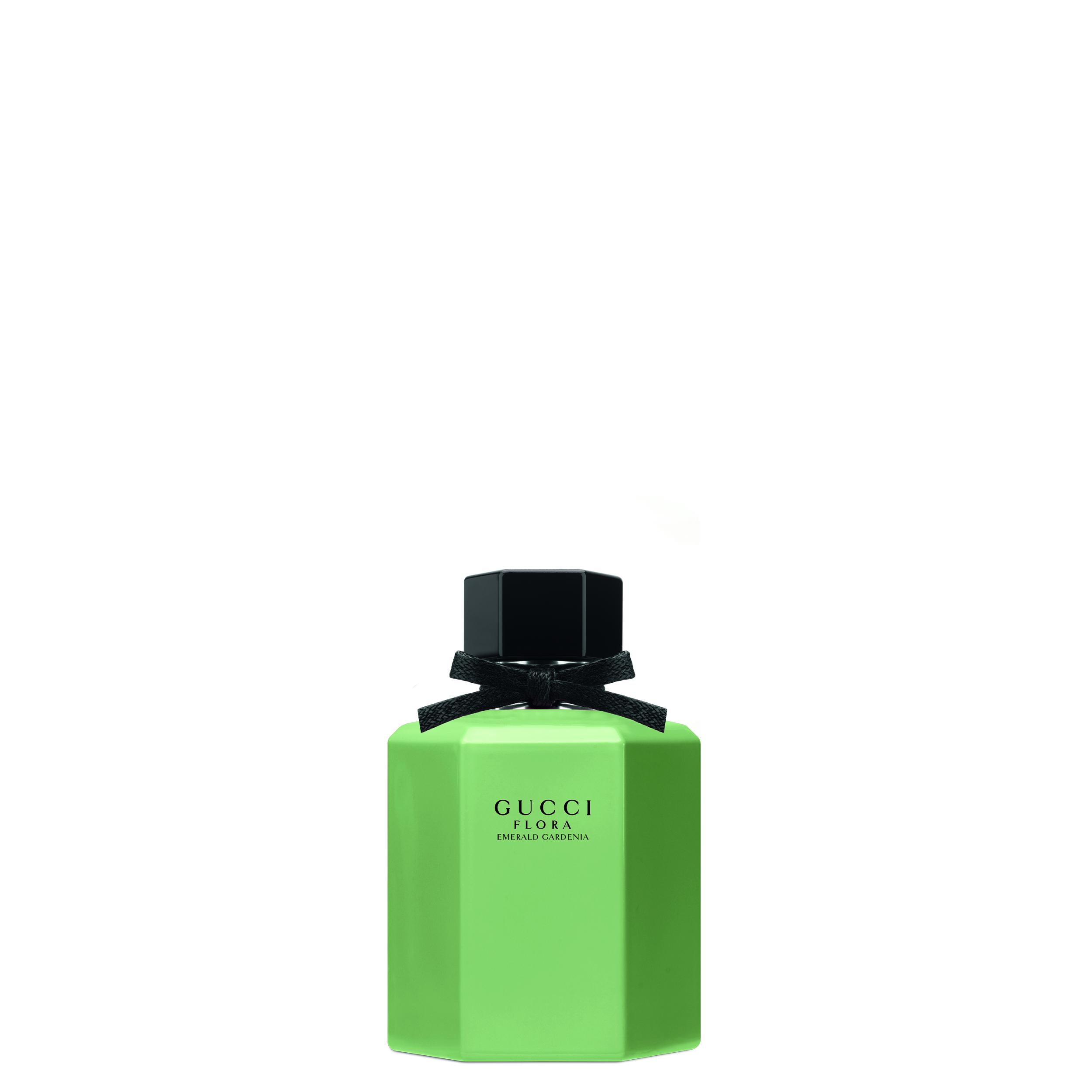 Flora Emerald Gardenia EdT 50 ml