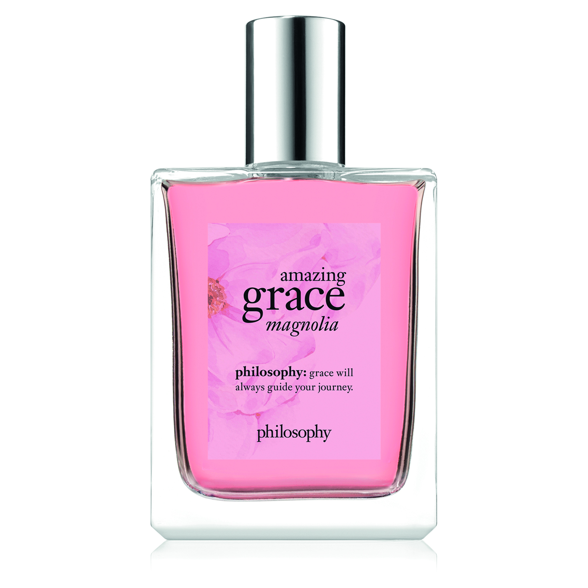 Pure Grace EdT 60 ml Philosophy KICKS