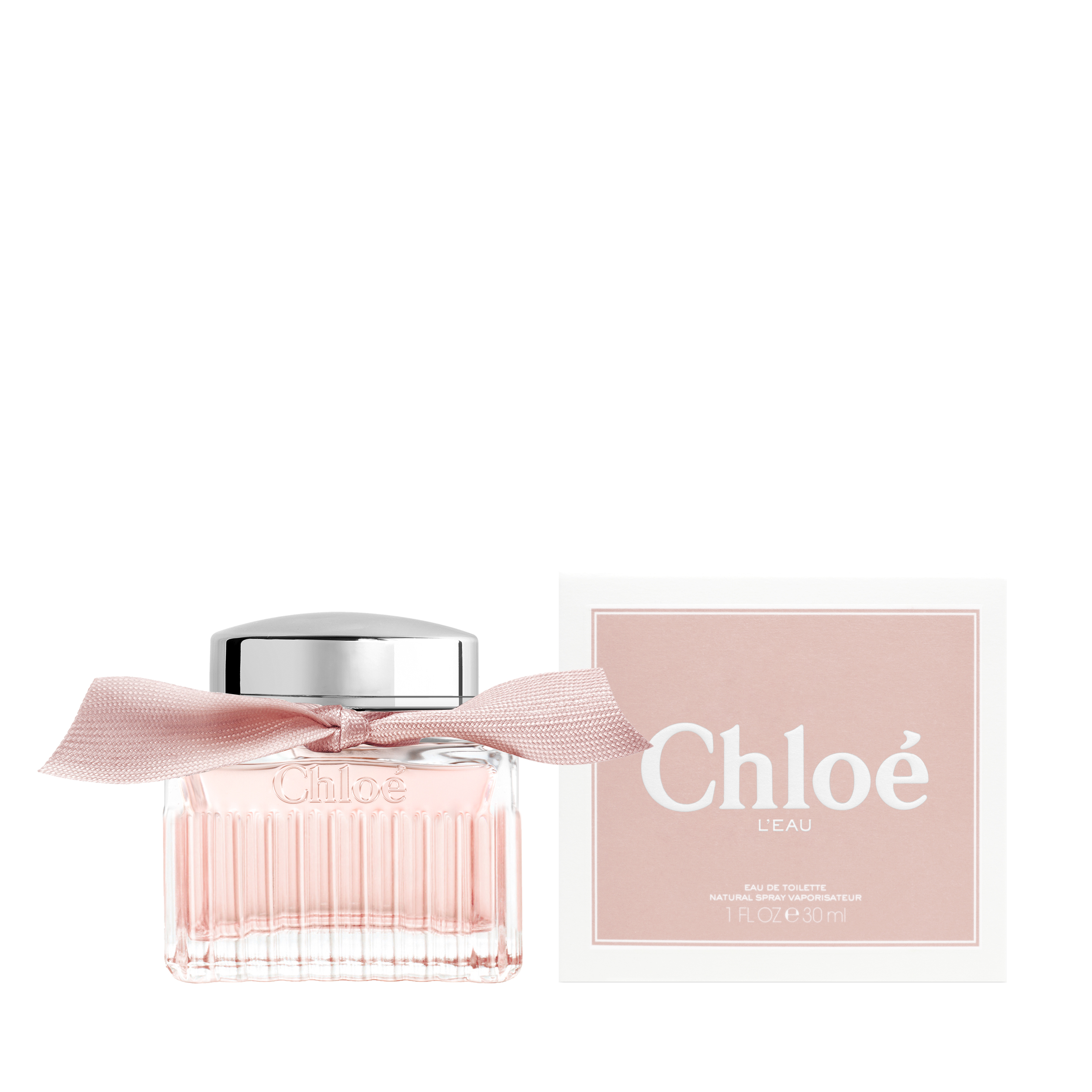 Köp Chloe Love Eau Florale EdT 30ml online Parfym Kvinna