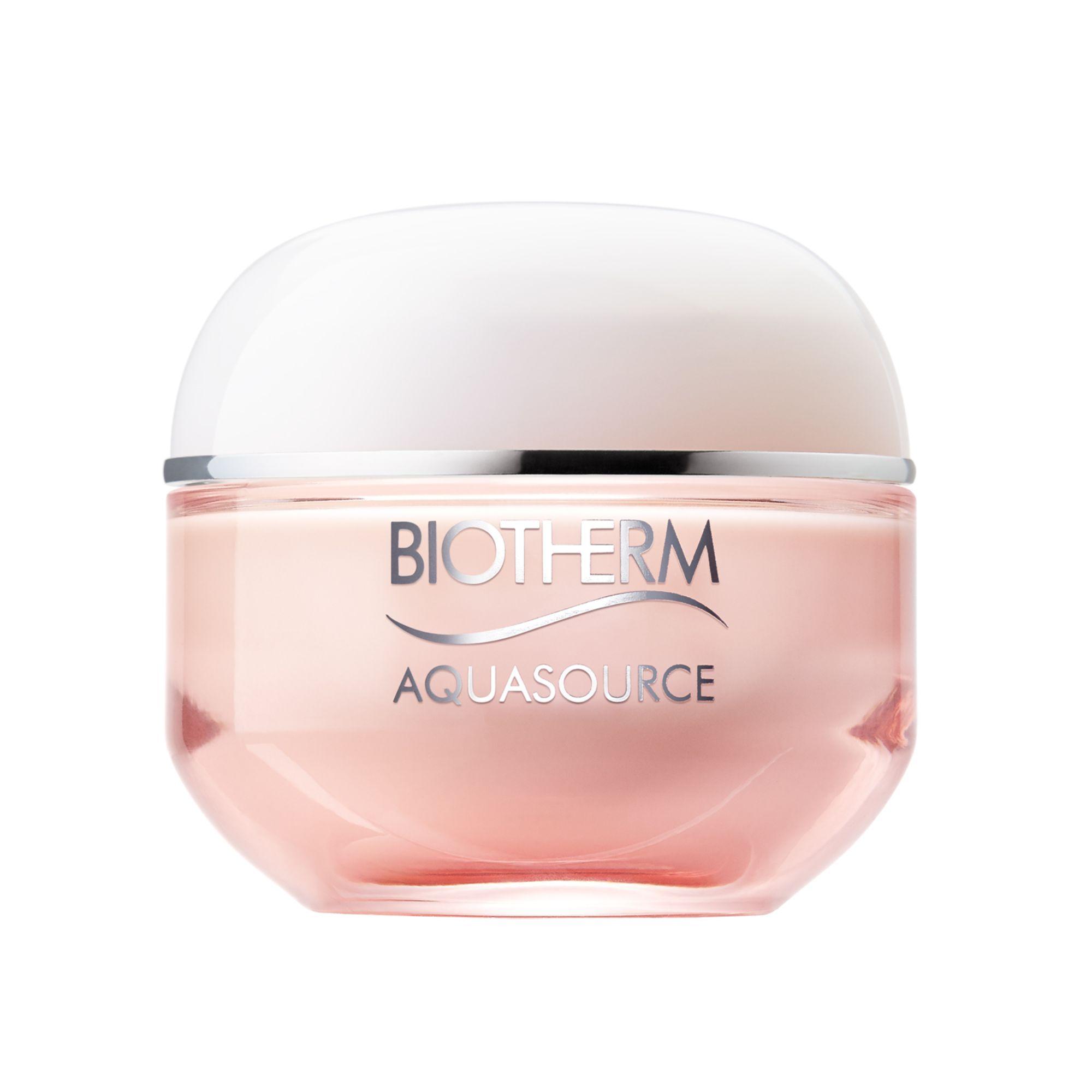 biotherm aquasource gel 30ml