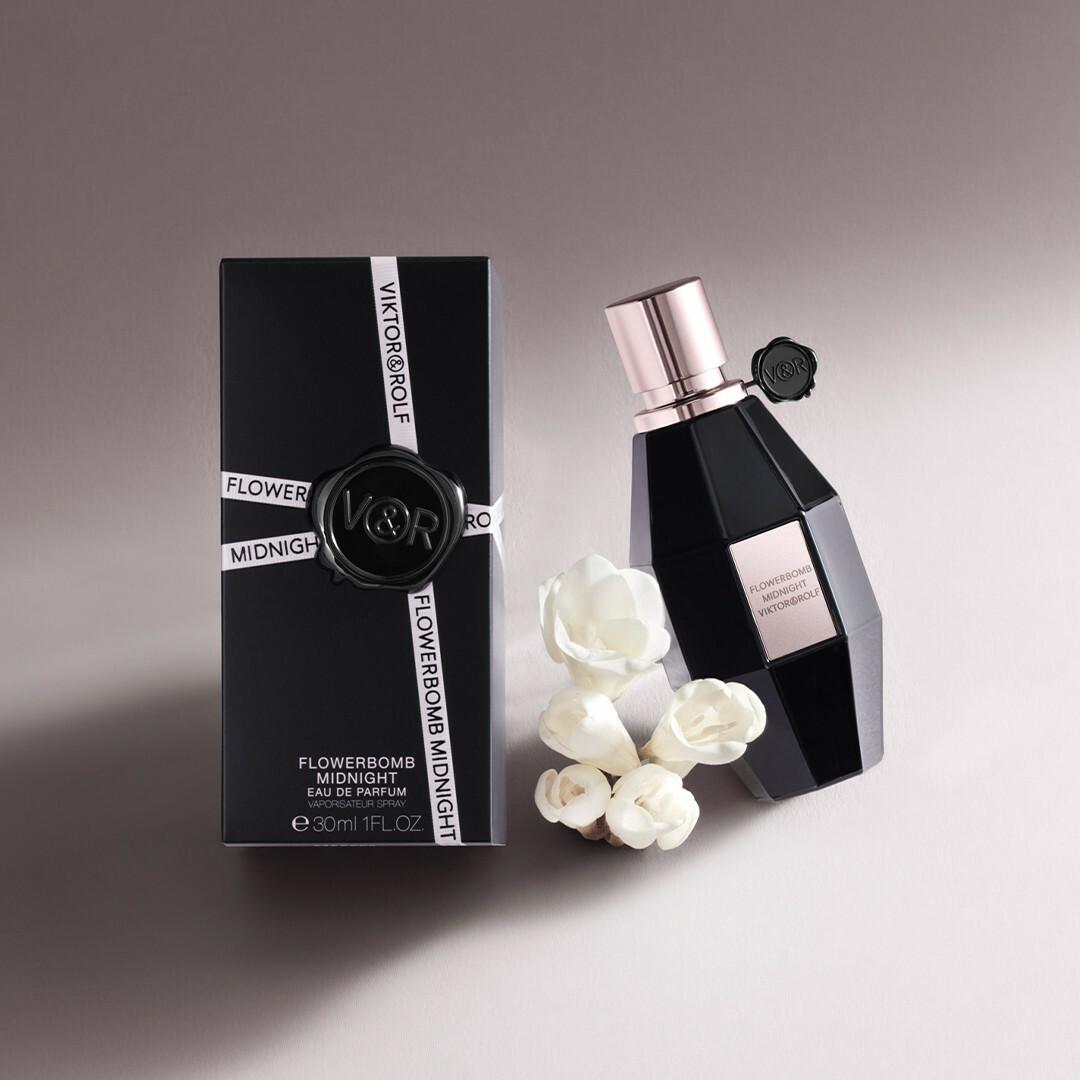 Viktor & Rolf parfym KICKS