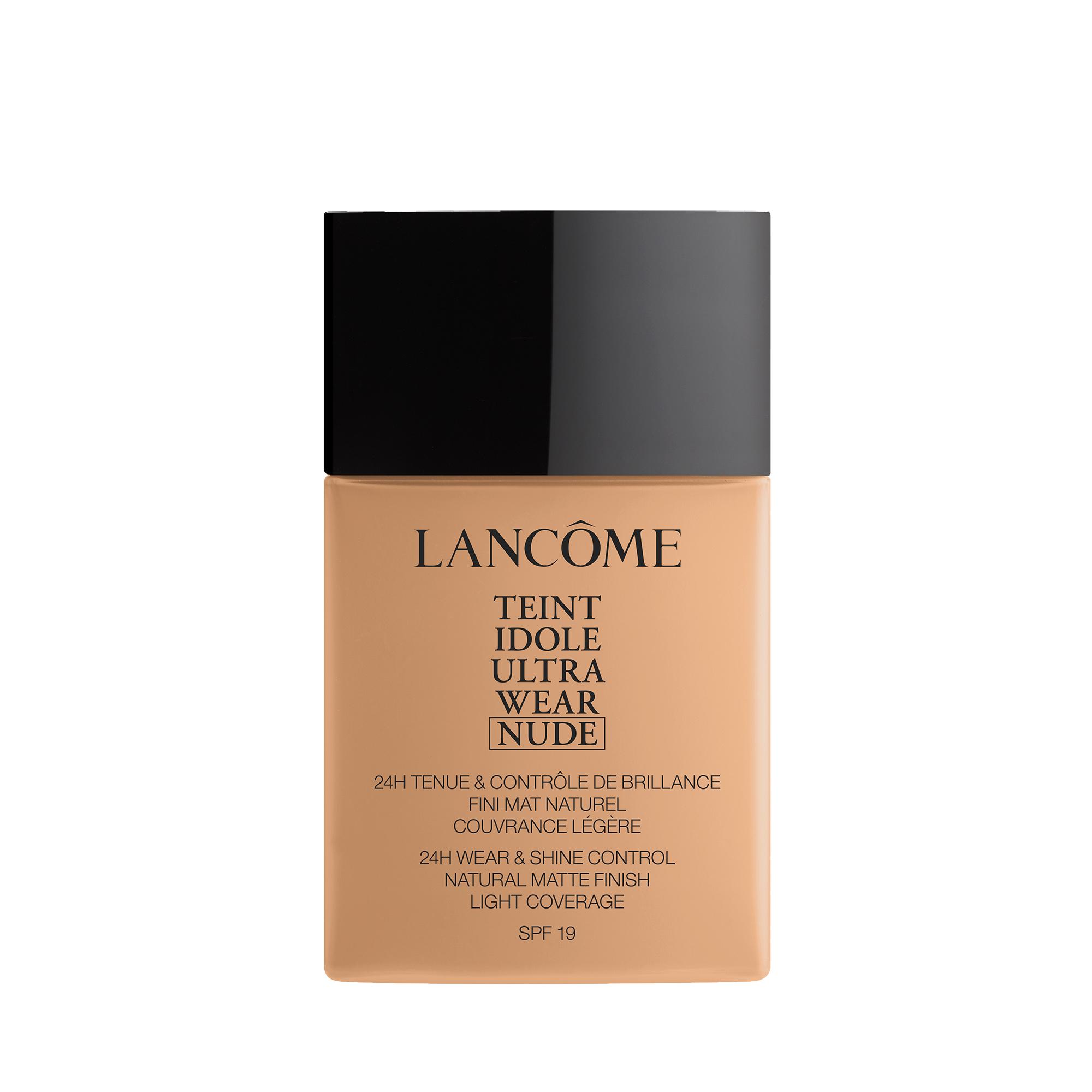 lancome foundation kicks