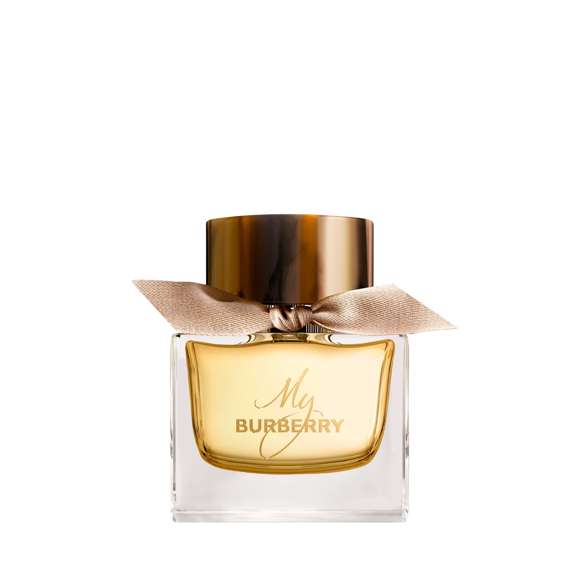 burberry parfym dam