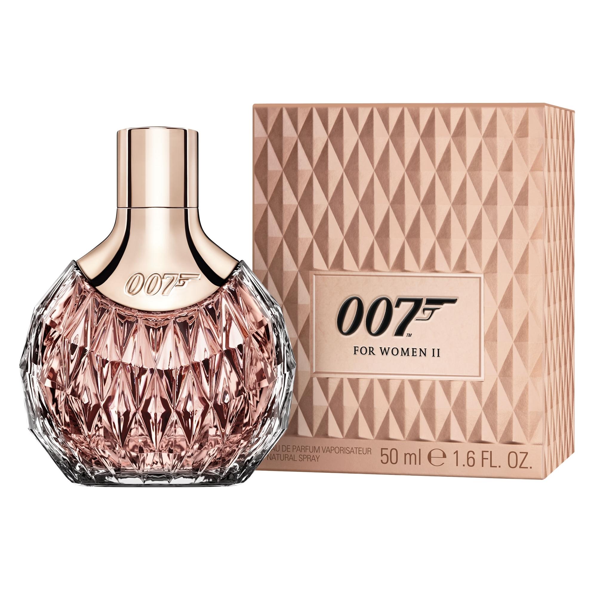 007 parfym kicks
