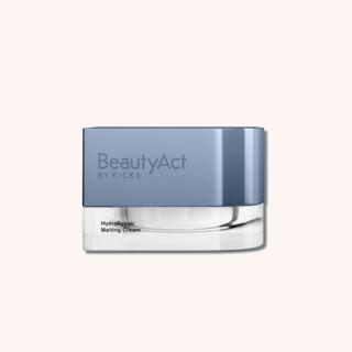 HydraRepair Melting Cream 50ml