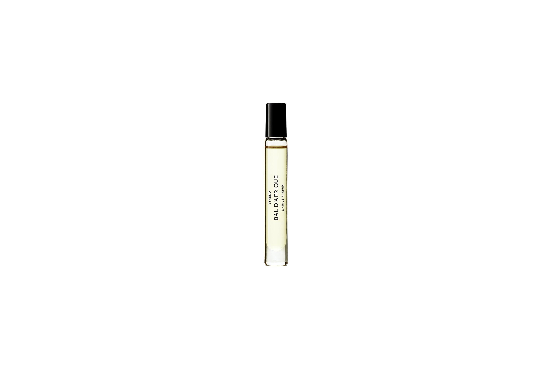 Bal d'Afrique Perfume Oil Roll On 7,5 ml BYREDO KICKS
