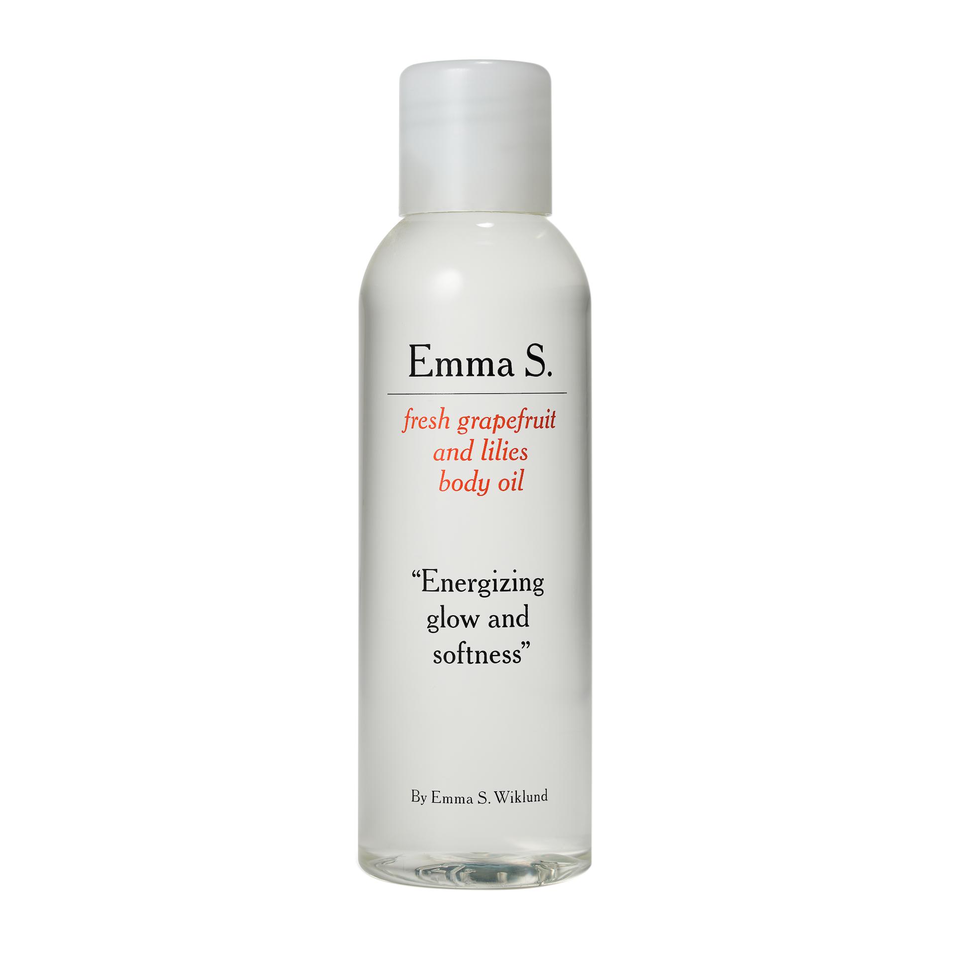 Treatment Enzyme Peel 75 ml Emma S. KICKS