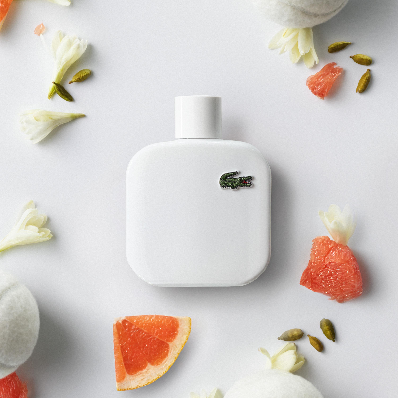 Flower power: söta och blommiga parfymer KICKS