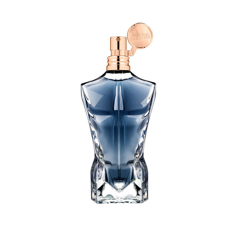 Le Male Essence De Parfum 125 ml