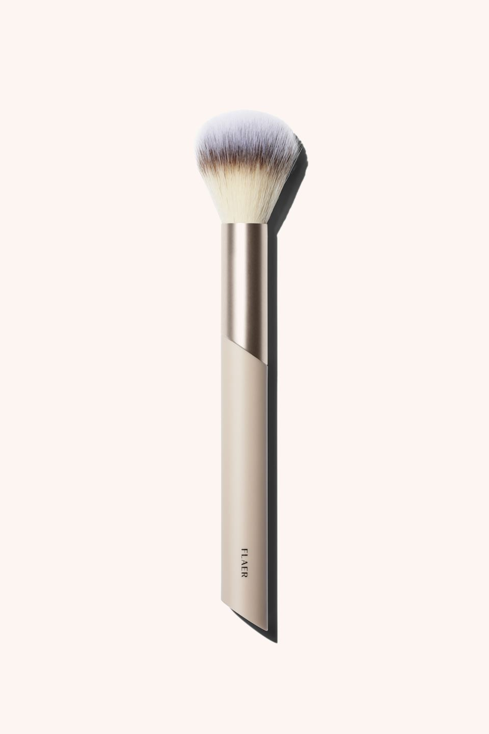 104 Loose Powder Brush