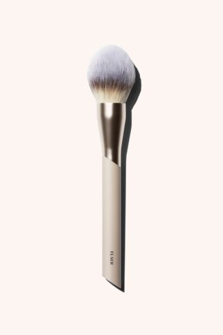 103 Precision Powder Brush