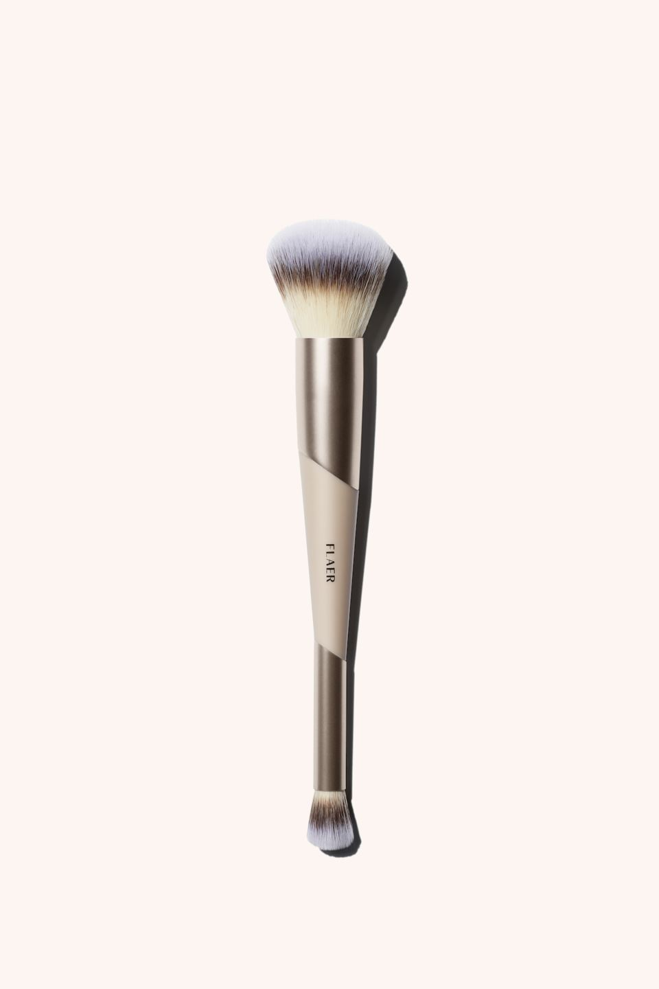 108 Foundation & Concealer Brush